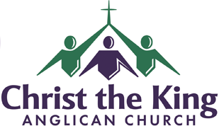 Christ the King Anglican Church | Albuquerque, NM